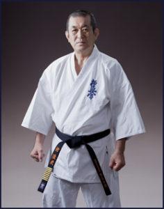 Ryuko Take